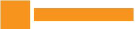 株式会社アドバンス 企業サイト